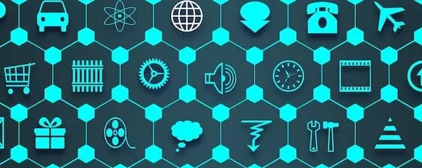 5G will enable more IOT, internet of things