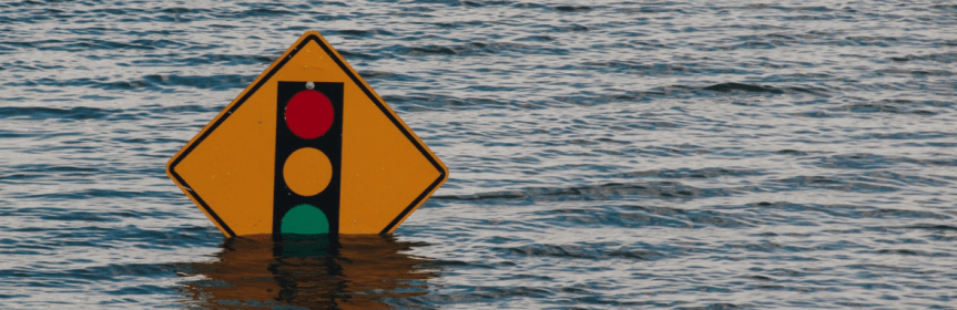 disaster management in the cloud - crisis response