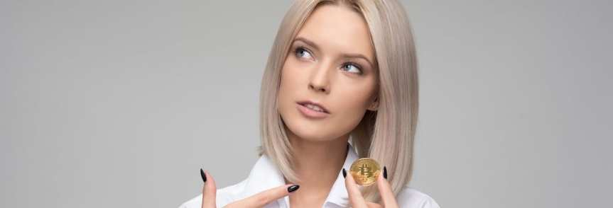 what is bitcoin understand bitcoin and crypto currency