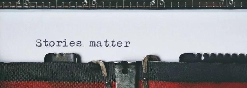 technology marketing freelancer experienced story telling narative independent