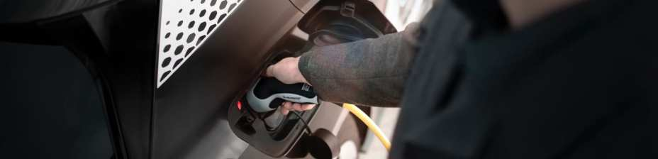 will electric vehicles take over