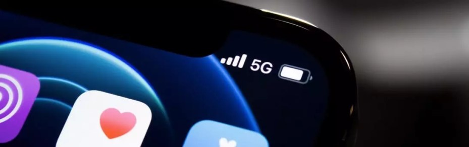 lets discuss 5g - what are the benefits of 5g - where are we with 5g -what are the 5g usecases podcast