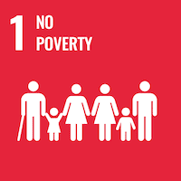 Technology and SDG 1 – No Poverty