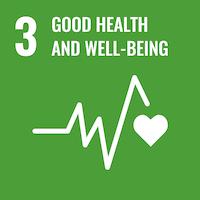 Technology and SDG 3 – Good Health