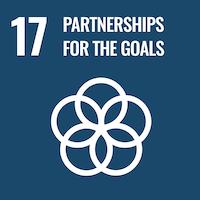 Technology and SDG 17 – Partnerships