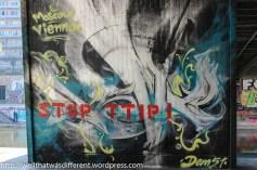 graffiti (12 of 34)