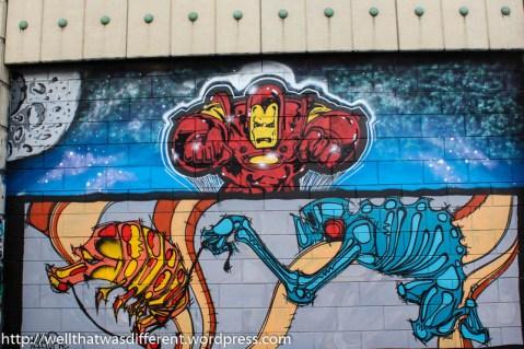 graffiti (3 of 34)