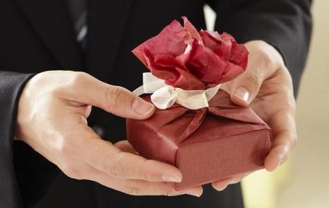 gift-687265_640