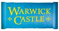 Warwick_Castle_logo_200px