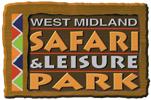 West_Mids_Safari_logo_200px