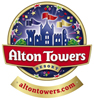 alton_towers_200px