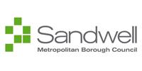 sandwell_council_logo_200px