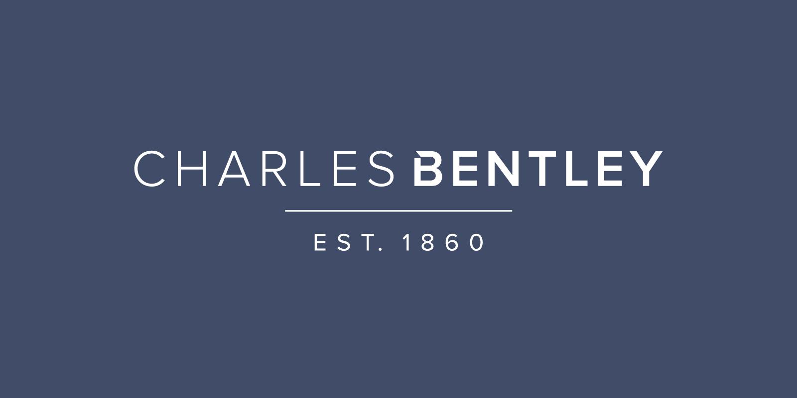 Charles-Bentley-logo