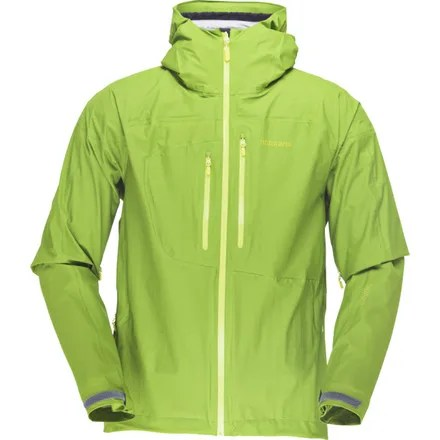 Best Lightweight Rain Jacket For Travel - Coat Nj