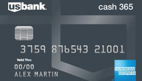 US-Bank-Cash-365-American-Express-Card
