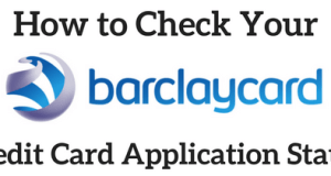 barclay-card-application-status-online-reconsideration-phone-03