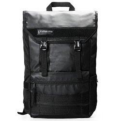 Best Waterproof Backpacks 2017 - Waterproof Bags For Travel & Outdoors