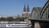 River-cruising-Europe