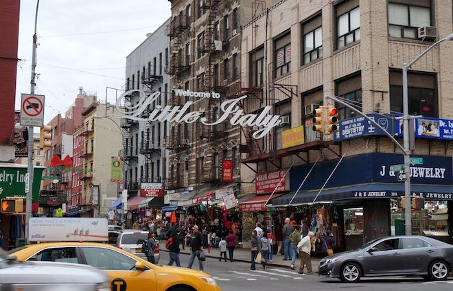 Little-Italy-is-the-home-of-street-vendors
