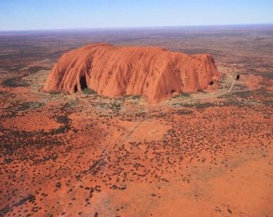 Uluru 800x600