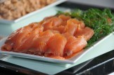 Seafood Buffet and Banquets at The Wellwood in Maryland