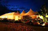 Banquet venues in northeast Maryland