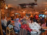 Wellwood Dining Club Room in Charlestown Maryland