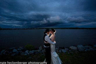 Wellwood Waterfront Weddings Northeast MD