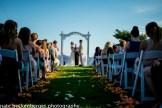 Wellwood Waterfront Weddings Charlestown MD