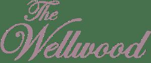 Wellwood Logo Wedding