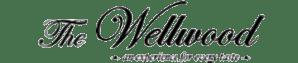 Wellwood Header_2NB