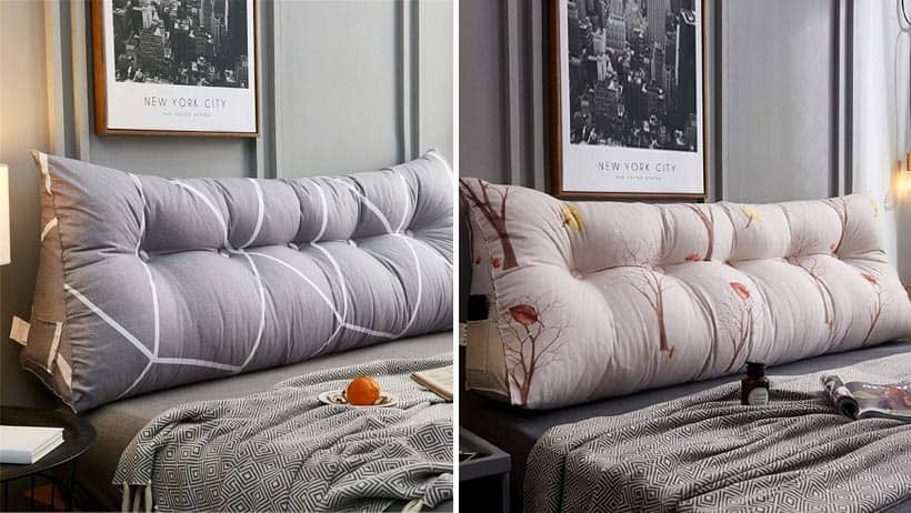 how to make a daybed look like a couch