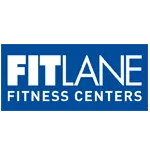 Reload your smartphones at fitlane