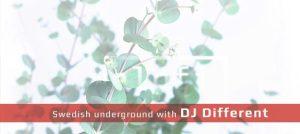 25 04 2018 Swedish underground with