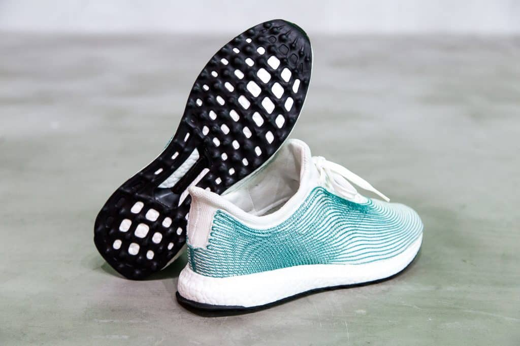adidas-x-parley-collaboration-world-oceans-day-7