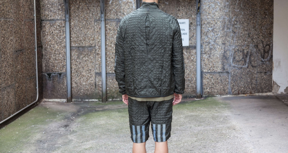 adidas Day One FW16 Look by Uebervart 3