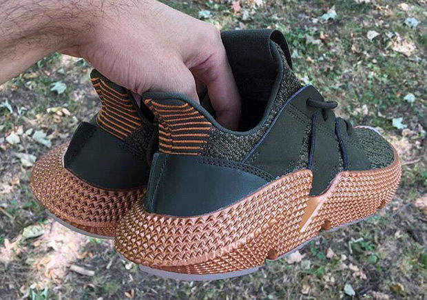 adidas prophere preview by yeezymafia 3