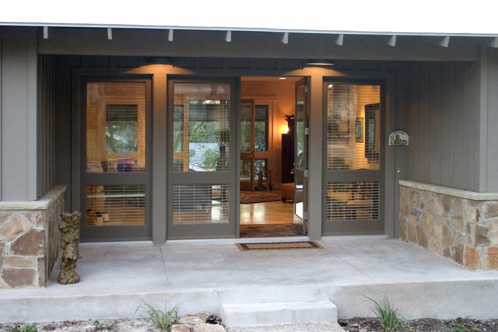Ranch House Remodel Ideas