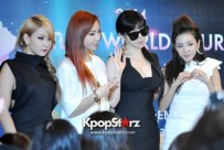 2ne1-at-open-press-conference-in-singapore-its-the-music-we-get-to-do-the-things-that-we-want-to-do-photos (4)