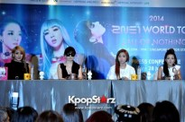 2ne1-at-open-press-conference-in-singapore-its-the-music-we-get-to-do-the-things-that-we-want-to-do-photos (7)