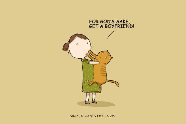 cat-doodles-007__880