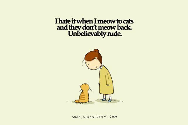 cat-doodles-009__880