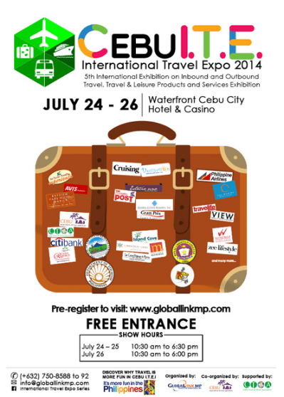 Cebu_International_Travel_Expo