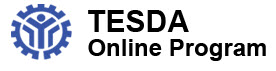 Tesda Online Program Registration Guide