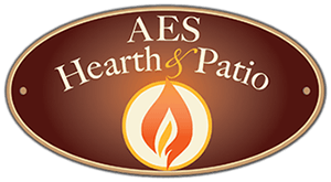 aes hearth patio camp hill pa we