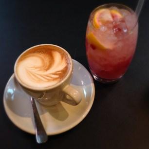 Kopapa | Coffee | Seven Dials | We Love Food, It's All We Eat