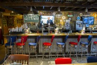 bubba-gump-LONDON-we-love-food-its-all-we-eat