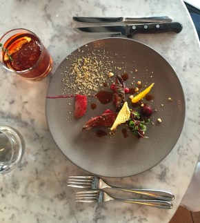 THE SALT ROOM | BRIGHTON | WE LOVE FOOD, IT'S ALL WE EAT