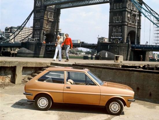 1976_cars_ford_fiesta_ghia_1976b