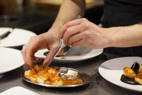 64 DEGREES | BRIGHTON RESTAURANTS | WE LOVE FOOD, IT'S ALL WE EAT